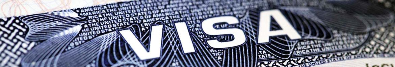 Types of Oman Visa